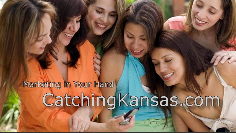 catchingkansas