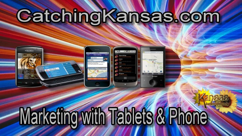 catchingkansas1